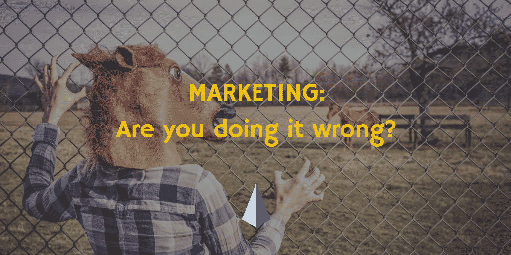 Sacramento marketing-Institution Enterprises-marketing explained