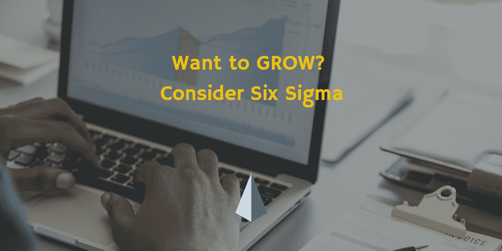 six sigma Sacramento business consulting | Insitution Enterprises