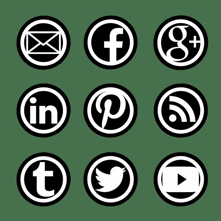 social-network-2267333_960_720