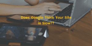site speed SEO-Institution Enterprises-mobile friendly