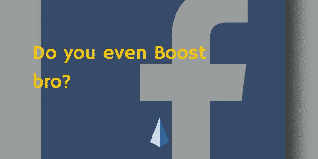 facebook boost-Institution Enterprises Sacramento
