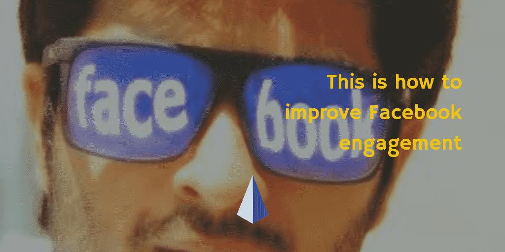 best facebook headlines-Institution Enterprises Sacramento marketing