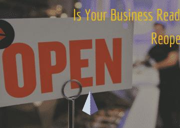 Sacramento reopening guidelines-coronavirus phase2 reopening business strategy