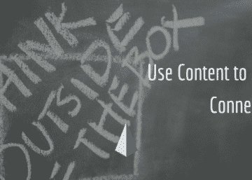 business growth during COVID-19-content marketing