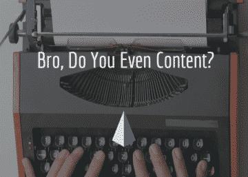 affordable content marketing-folsom marketing