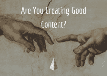 content marketing folsom-folsom business consulting